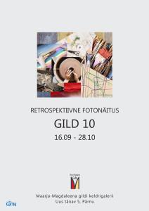 mmg_gild10_plakat_2