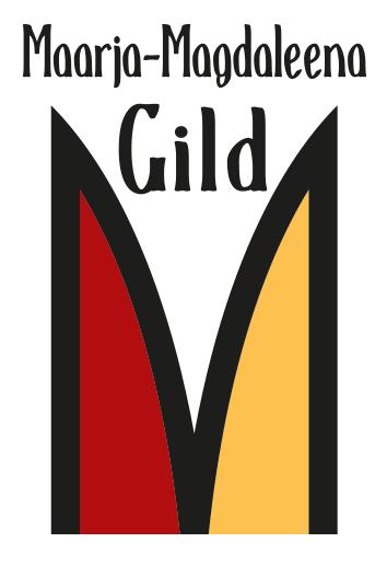 Maarja-Magdaleena Gild